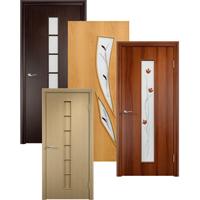 Установить деревянные окна в Красноярске: цена монтажа