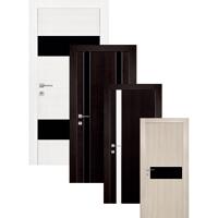 Двери Экошпон коллекция «Экошпон G»