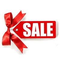 Распродажа дверей и фурнитуры со скидкой и уценкой