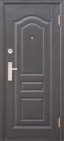 Входная металлическая дверь Kaiser K600-2